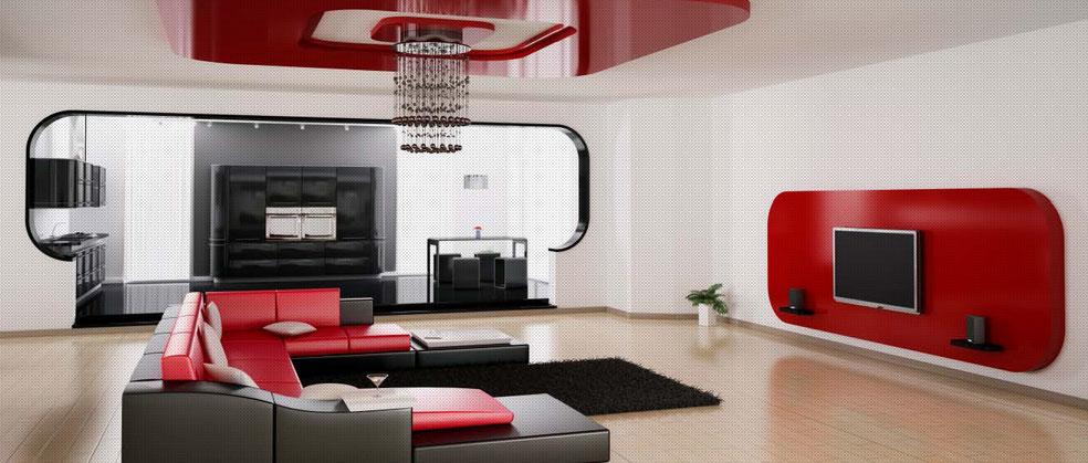 Images of bedroom designs